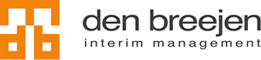 Den Breejen Interim Management